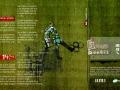 Arte disco 10-11.jpg