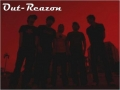 out-reazon-10.jpg