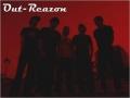 out-reazon-10.jpg