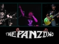 the-panzons-7.jpg