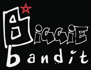 1 - Logo BIGGIE