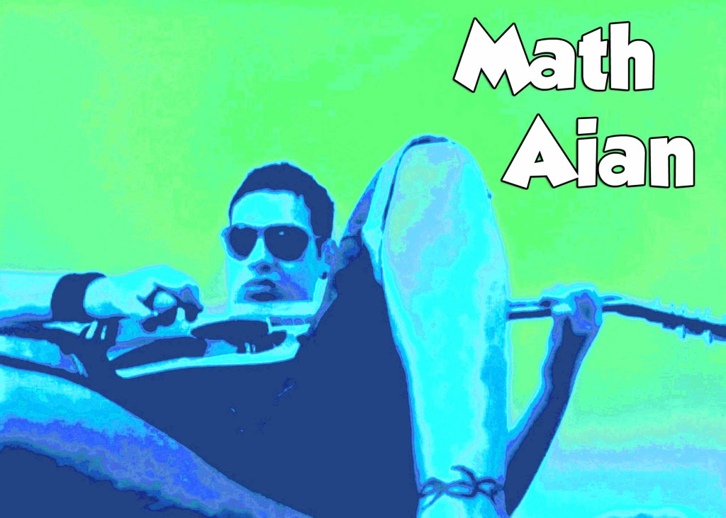 Math Aian