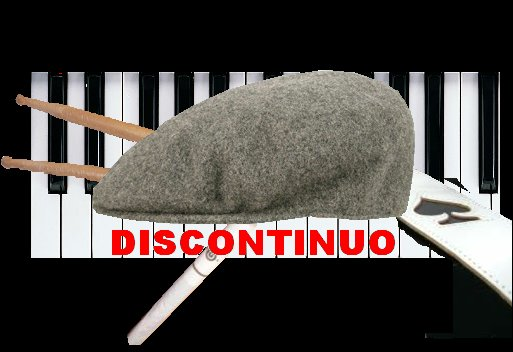 discontinuo-9