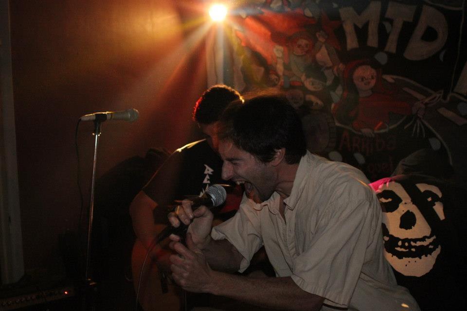Plata-quemada-en-CC-Metamorfosis-sabado-15-septiembre