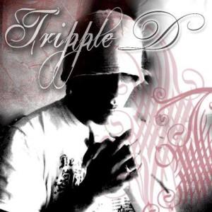 tripple-d-1