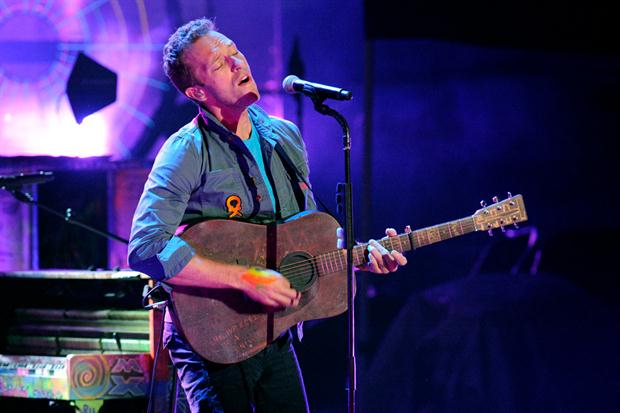 coldplay-2137851w620