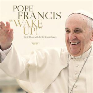 papa-francisco-2140793w300