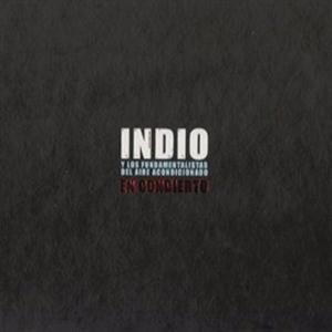 indio-solari-2152434w300