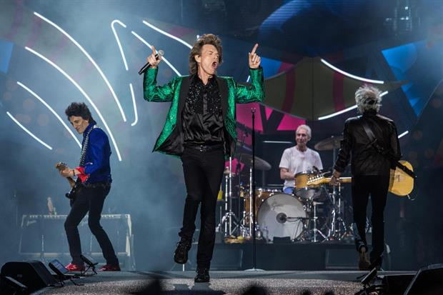 the-rolling-stones-2175605w620
