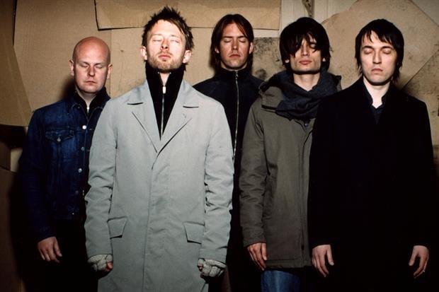 radiohead-2259109w620