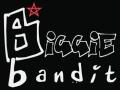 1 - Logo BIGGIE.jpg