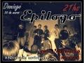 epilogo-rock-4.jpg
