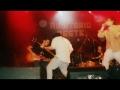 epilogo-rock-5.jpg