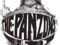 the-panzons-1.jpg