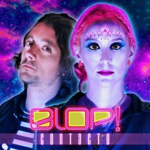 blop-contacto