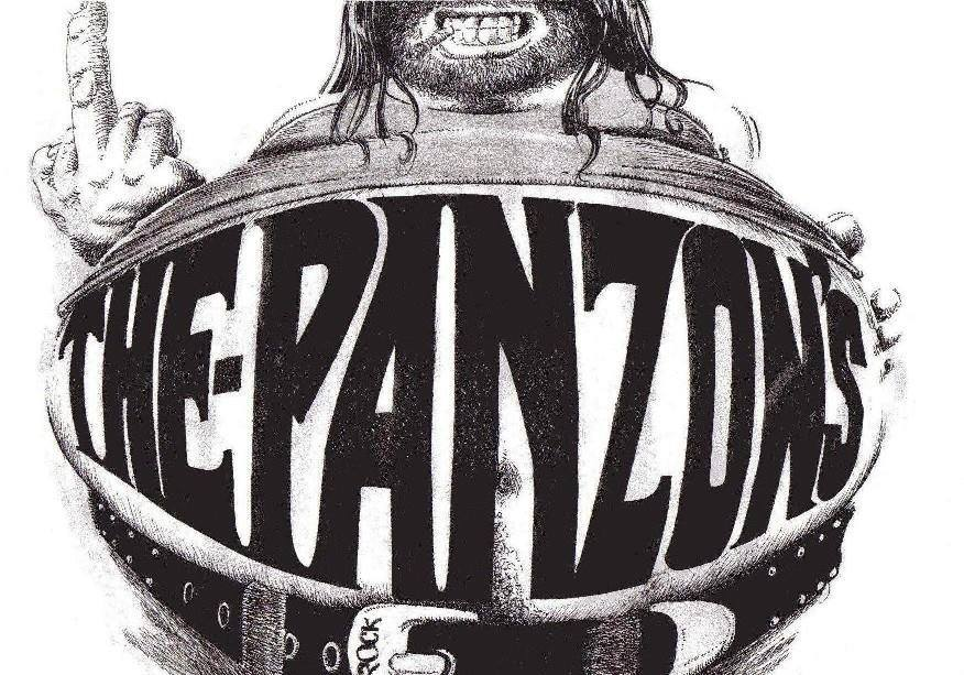 the-panzons-1