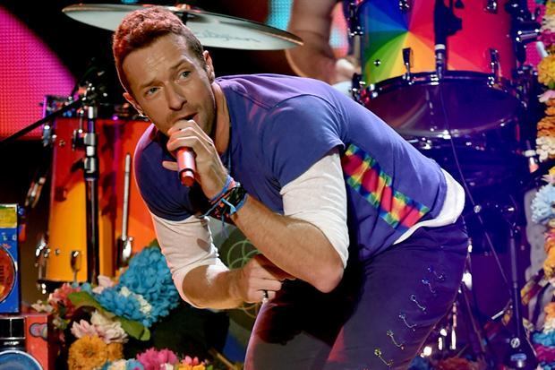 coldplay-2179247w620