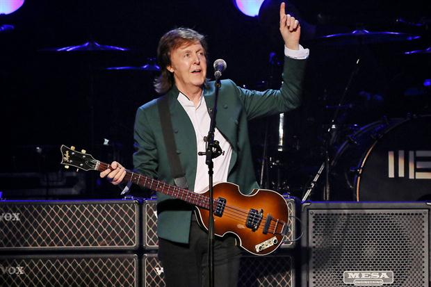 paul-mccartney-2173571w620
